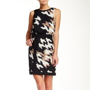 NWT Trina Turk Emmy dress
